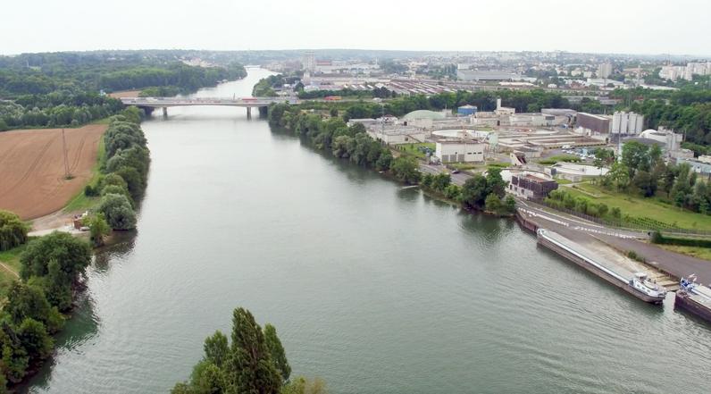 JNA 2019-Photo Grand Paris Sud Seine-Essonne-Sénart