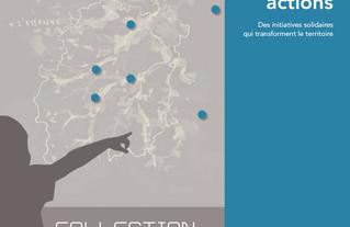 COLLECTION DEMARCHE - Particip'action - 2013