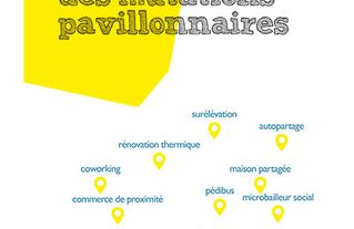 Observatoire des Mutations Pavillonnaires - 2017