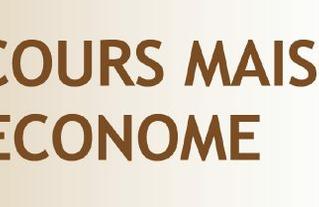 2019-CAUE91-ALEC-MAISON_ECONOME-Bandeau.jpeg